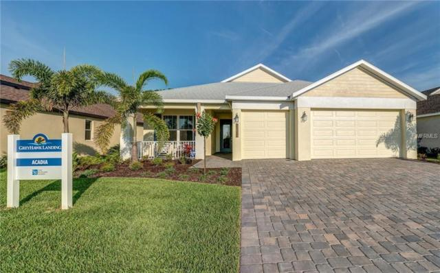 12313 Goldenrod Avenue, Bradenton, FL 34212 (MLS #A4436618) :: Mark and Joni Coulter | Better Homes and Gardens