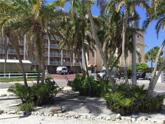5200 5200 GULF DR UNIT 201 #201, Holmes Beach, FL 34217 (MLS #A4436621) :: Sarasota Gulf Coast Realtors