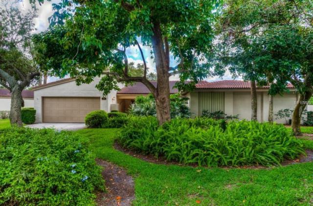 3705 Sun Eagle Lane, Bradenton, FL 34210 (MLS #A4436626) :: Team Bohannon Keller Williams, Tampa Properties