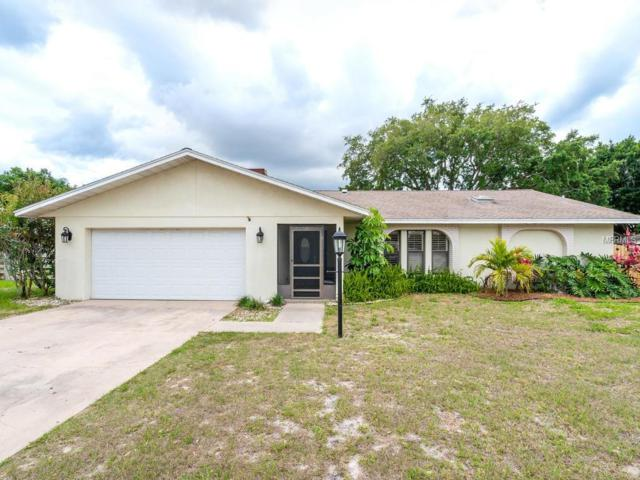 6307 5TH Avenue NW, Bradenton, FL 34209 (MLS #A4436628) :: White Sands Realty Group