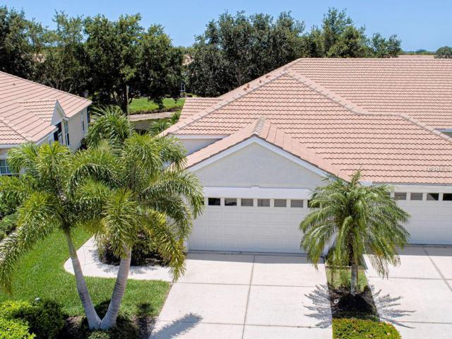 1834 San Silvestro Drive, Venice, FL 34285 (MLS #A4436633) :: The Duncan Duo Team