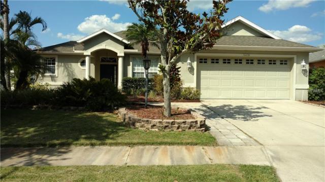 10636 Old Grove Circle, Bradenton, FL 34212 (MLS #A4436642) :: Medway Realty