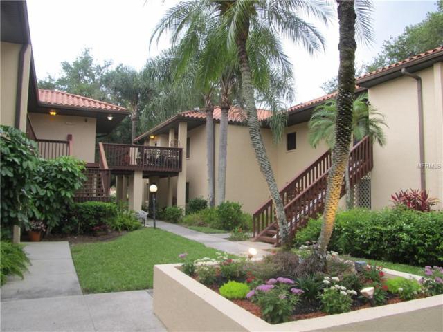 1150 Faith Circle E #2203, Bradenton, FL 34212 (MLS #A4436644) :: Sarasota Gulf Coast Realtors