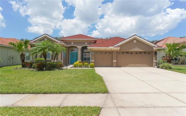 6112 46TH Street E, Bradenton, FL 34203 (MLS #A4436661) :: Team Bohannon Keller Williams, Tampa Properties