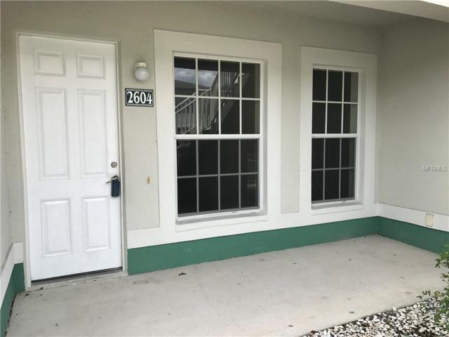 2604 River Preserve Court #2604, Bradenton, FL 34208 (MLS #A4436684) :: Team Bohannon Keller Williams, Tampa Properties