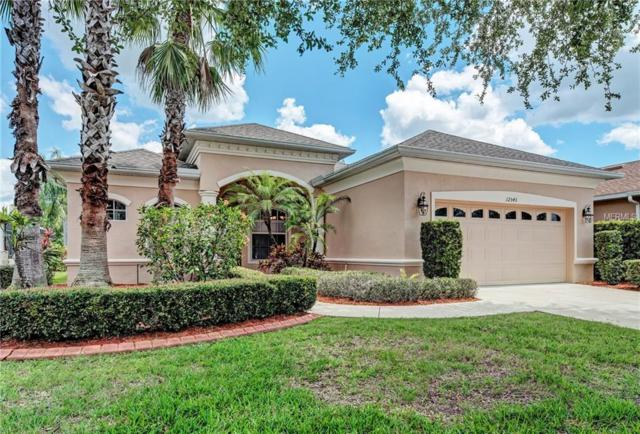 12543 Cara Cara Loop, Bradenton, FL 34212 (MLS #A4436704) :: The Robertson Real Estate Group