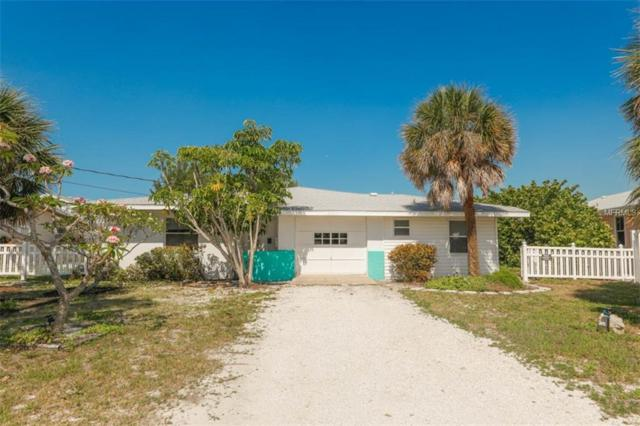 755 N Shore Drive, Anna Maria, FL 34216 (MLS #A4436711) :: The Duncan Duo Team