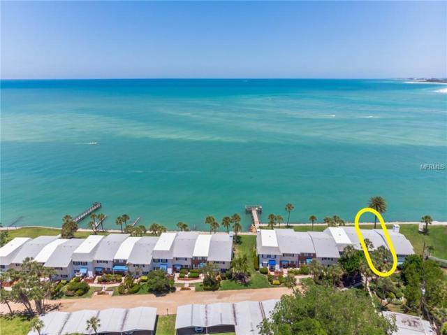 4532 Ocean Boulevard #102, Sarasota, FL 34242 (MLS #A4436712) :: Bustamante Real Estate