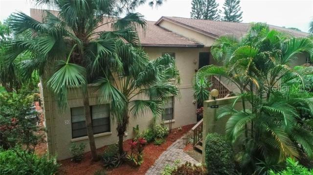 3810 75TH Street W #130, Bradenton, FL 34209 (MLS #A4436713) :: Mark and Joni Coulter | Better Homes and Gardens