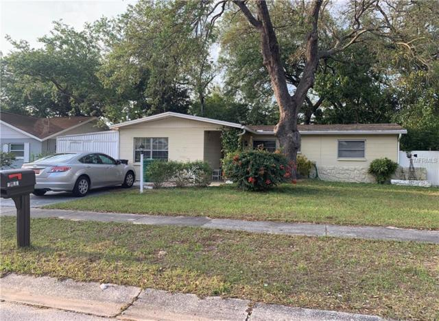 4104 E 97TH Avenue, Tampa, FL 33617 (MLS #A4436752) :: The Robertson Real Estate Group