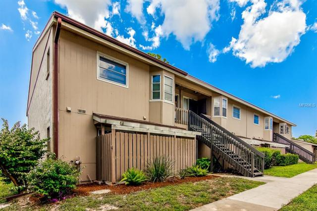 5767 Summer Side Lane 12A, Sarasota, FL 34231 (MLS #A4436769) :: The Duncan Duo Team