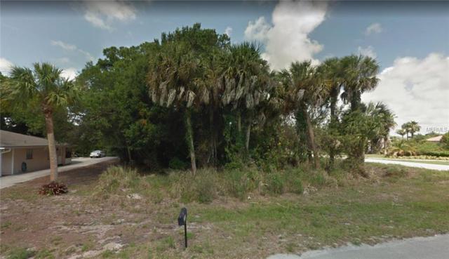 785 41ST Avenue, Vero Beach, FL 32968 (MLS #A4436786) :: Team Bohannon Keller Williams, Tampa Properties