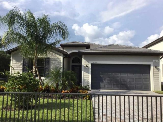 11015 Copperlefe Drive, Bradenton, FL 34212 (MLS #A4436799) :: Mark and Joni Coulter | Better Homes and Gardens