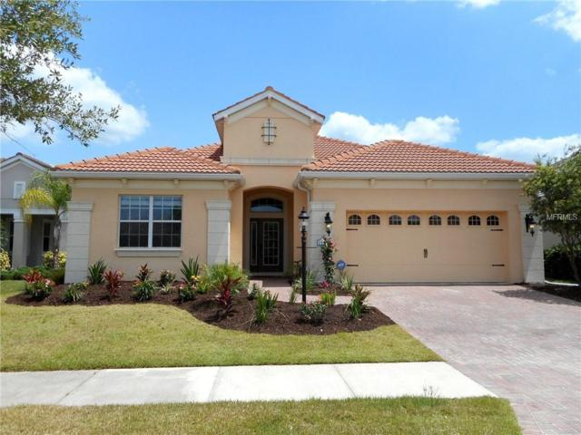 11521 Callaway Court, Venice, FL 34293 (MLS #A4436839) :: Bridge Realty Group