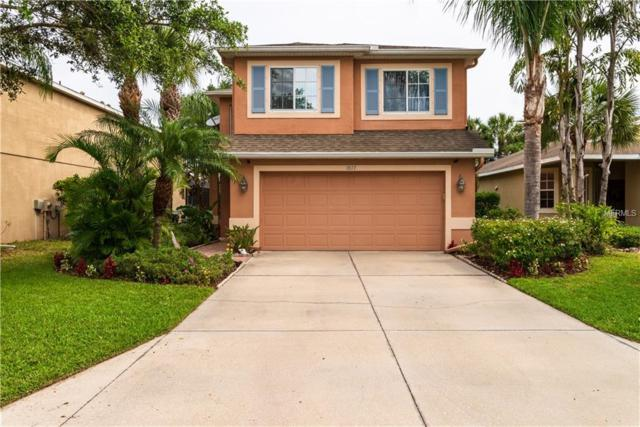 7017 Chatum Light Run, Bradenton, FL 34212 (MLS #A4436851) :: Cartwright Realty