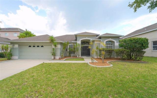 3416 43RD Terrace E, Bradenton, FL 34208 (MLS #A4436856) :: Team 54
