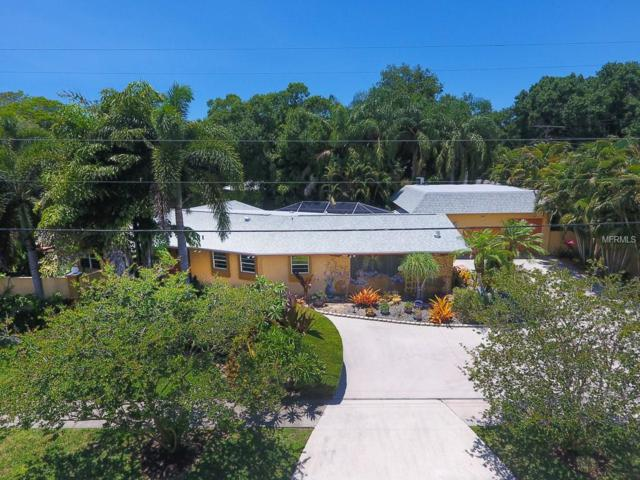 2395 Hillview Street, Sarasota, FL 34239 (MLS #A4436870) :: Mark and Joni Coulter | Better Homes and Gardens