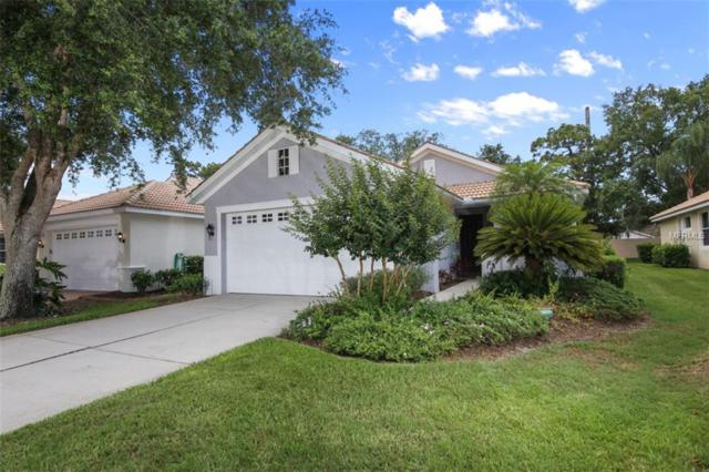 4239 Reflections Parkway, Sarasota, FL 34233 (MLS #A4436875) :: Mark and Joni Coulter | Better Homes and Gardens