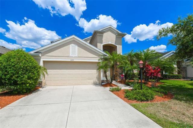 6375 Golden Eye Glen, Lakewood Ranch, FL 34202 (MLS #A4436899) :: Zarghami Group