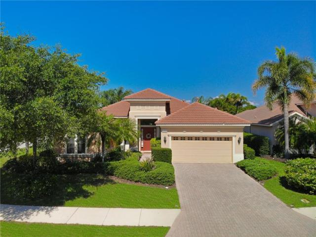 13994 Siena Loop, Lakewood Ranch, FL 34202 (MLS #A4436936) :: Bridge Realty Group
