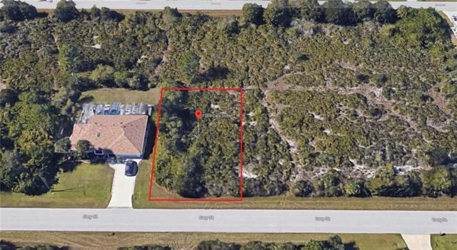 7389 Cary Street, Englewood, FL 34224 (MLS #A4436946) :: The Duncan Duo Team