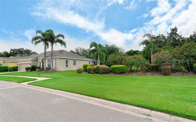 263 Londonderry Drive, Sarasota, FL 34240 (MLS #A4436951) :: Team Bohannon Keller Williams, Tampa Properties