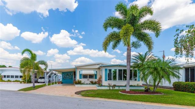 5230 Cherry Hill Avenue, Sarasota, FL 34234 (MLS #A4436955) :: Team 54
