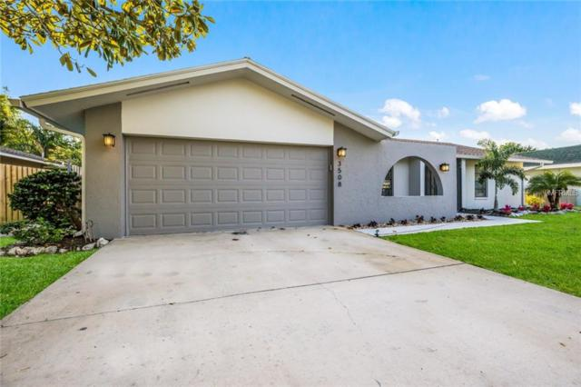 Address Not Published, Sarasota, FL 34232 (MLS #A4436966) :: The Edge Group at Keller Williams