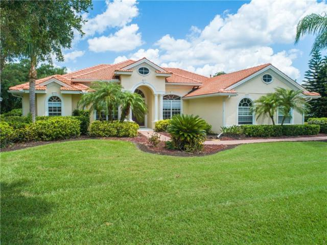 8848 Bloomfield Boulevard, Sarasota, FL 34238 (MLS #A4436973) :: Bridge Realty Group
