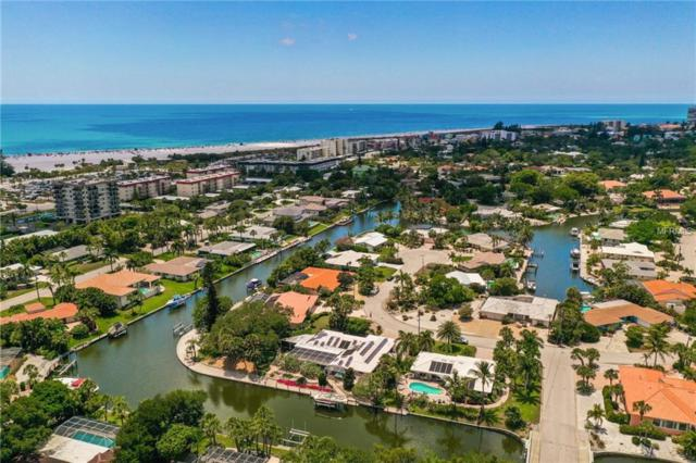 5551 Contento Drive, Sarasota, FL 34242 (MLS #A4436986) :: McConnell and Associates