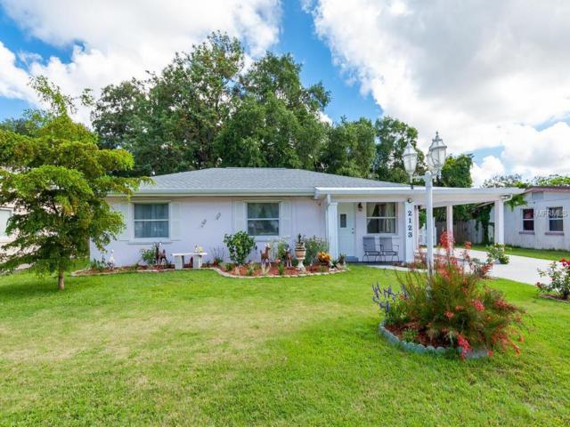2123 Waldemere Street, Sarasota, FL 34239 (MLS #A4436997) :: Bustamante Real Estate