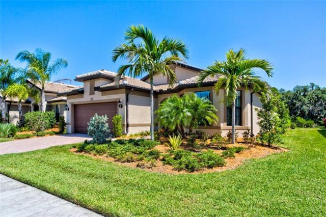 11014 Sandhill Preserve Drive, Sarasota, FL 34238 (MLS #A4437006) :: Bridge Realty Group