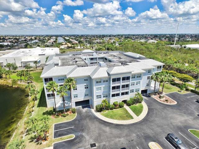 2001 Bal Harbor Boulevard #2205, Punta Gorda, FL 33950 (MLS #A4437017) :: Mark and Joni Coulter | Better Homes and Gardens
