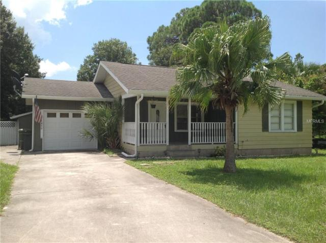 2450 Hawthorne Street, Sarasota, FL 34239 (MLS #A4437023) :: Bustamante Real Estate