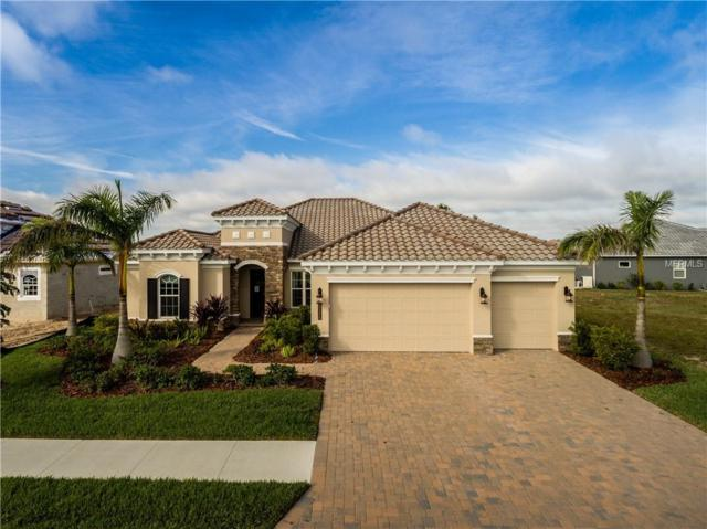 13477 Brilliante Drive, Venice, FL 34293 (MLS #A4437052) :: Bridge Realty Group