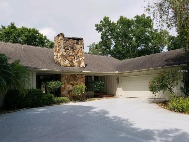 7250 Chameleon Way, Sarasota, FL 34241 (MLS #A4437064) :: Medway Realty