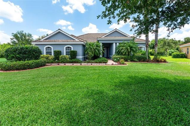 309 148TH Court NE, Bradenton, FL 34212 (MLS #A4437070) :: Remax Alliance