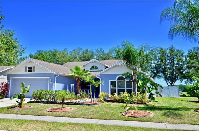 11225 2ND Avenue E, Bradenton, FL 34212 (MLS #A4437099) :: Remax Alliance