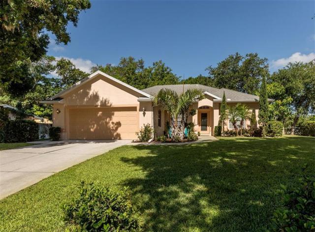 1201 E Gate Drive, Venice, FL 34285 (MLS #A4437113) :: Griffin Group