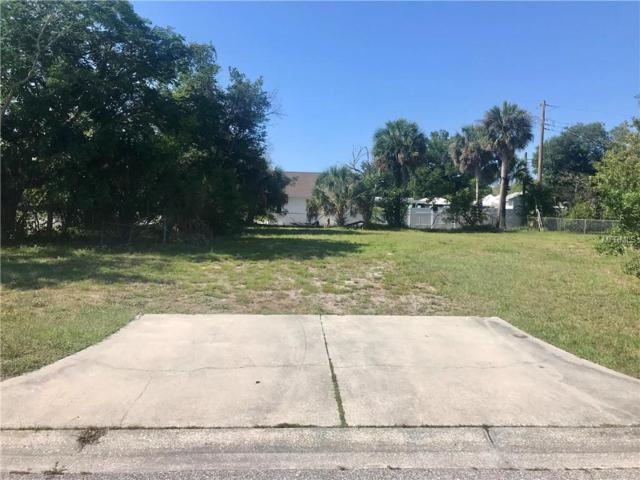 3864 Sugar Lane, Sarasota, FL 34235 (MLS #A4437116) :: Lockhart & Walseth Team, Realtors