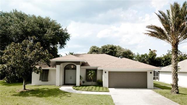 416 Bayside Lane, Nokomis, FL 34275 (MLS #A4437118) :: Remax Alliance