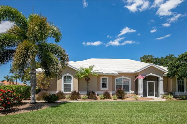 522 Purslane Point, Venice, FL 34293 (MLS #A4437136) :: The Figueroa Team