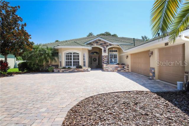 12471 Natureview Circle, Bradenton, FL 34212 (MLS #A4437157) :: Medway Realty