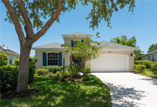 6510 Blue Grosbeak Circle, Lakewood Ranch, FL 34202 (MLS #A4437191) :: Charles Rutenberg Realty
