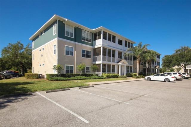 4802 51ST Street W #1403, Bradenton, FL 34210 (MLS #A4437230) :: Team 54