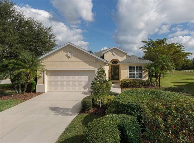 7722 Seven Oaks Drive, University Park, FL 34201 (MLS #A4437275) :: McConnell and Associates