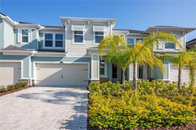 11709 Meadowgate Place, Bradenton, FL 34211 (MLS #A4437353) :: Medway Realty
