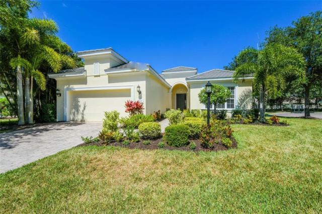 7264 Lismore Court, Lakewood Ranch, FL 34202 (MLS #A4437372) :: Griffin Group