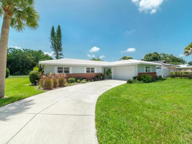 2479 Espanola Avenue, Sarasota, FL 34239 (MLS #A4437458) :: The Duncan Duo Team