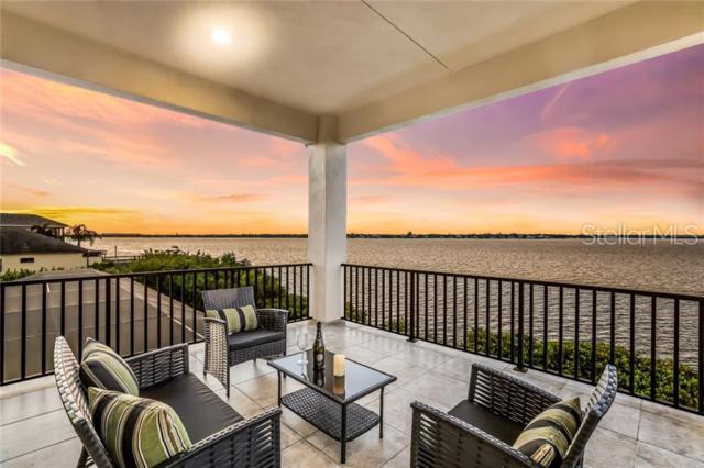 3715 Hawk Island Drive, Bradenton, FL 34208 (MLS #A4437527) :: Paolini Properties Group